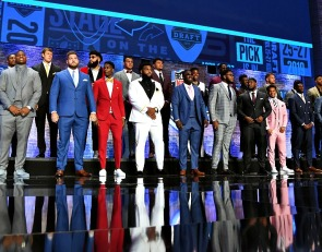 2019 NFL Draft: College Football Conference Rankings. Who Won The Draft?