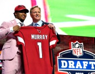 2019 NFL Draft: First Round Pick Breakdown From The College Perspective