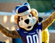 Preview 2019: Old Dominion. 5 Things You Need To Know, Season Prediction