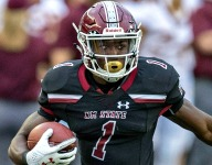 Preview 2019: New Mexico State. 5 Things You Need To Know, Season Prediction