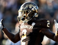Preview 2019: Western Michigan. 5 Things You Need To Know, Season Prediction