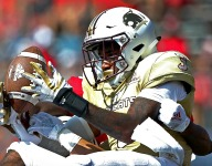 Preview 2019: Texas State. 5 Things You Need To Know, Season Prediction