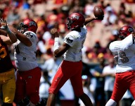 Preview 2019: UNLV. 5 Things You Need To Know, Season Prediction