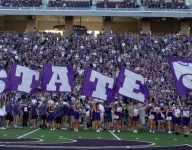College Football News Preview 2020: Kansas State Wildcats