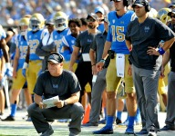 Preview 2019: UCLA. 5 Things You Need To Know, Season Prediction