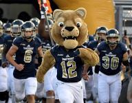 UTEP vs FIU Prediction, Game Preview