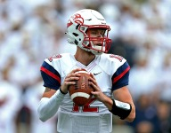 Preview 2019: Liberty. 5 Things You Need To Know, Season Prediction