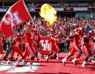 Houston Football Schedule 2020