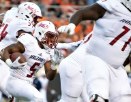 Preview 2019: South Alabama. 5 Things You Need To Know, Season Prediction