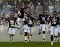 Preview 2019: Texas A&M. 5 Things You Need To Know, Season Prediction