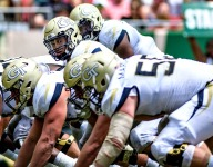 Preview 2019: Georgia Tech. 5 Things You Need To Know, Season Prediction