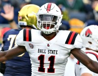Preview 2019: Ball State. 5 Things You Need To Know, Season Prediction