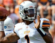 Preview 2019: UTEP. 5 Things You Need To Know, Season Prediction