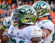 Preview 2019: USF. 5 Things You Need To Know, Season Prediction