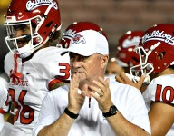 Preview 2019: Fresno State. 5 Things You Need To Know, Season Prediction