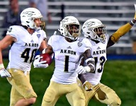 Preview 2019: Akron. 5 Things You Need To Know, Season Prediction