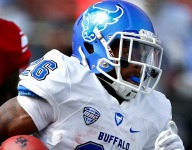Preview 2019: Buffalo. 5 Things You Need To Know, Season Prediction