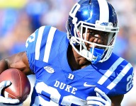 Preview 2019: Duke. 5 Things You Need To Know, Season Prediction