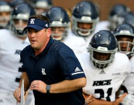 Preview 2019: Rice. 5 Things You Need To Know, Season Prediction