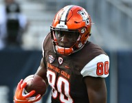 Preview 2019: Bowling Green. 5 Things You Need To Know, Season Prediction