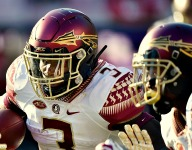 Preview 2019: Florida State. 5 Things You Need To Know, Season Prediction
