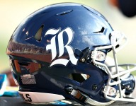 Rice Football Schedule 2021, Analysis