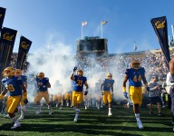 Preview 2019: Cal. 5 Things You Need To Know, Season Prediction