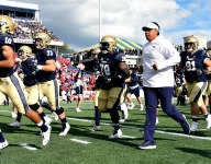 Preview 2019: Navy. 5 Things You Need To Know, Season Prediction