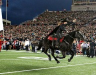 Preview 2019: Texas Tech. 5 Things You Need To Know, Season Prediction