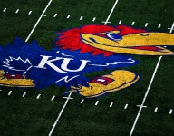 TCU vs Kansas Prediction, Game Preview