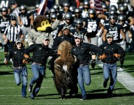 Preview 2019: Colorado. 5 Things You Need To Know, Season Prediction