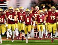 Preview 2019: Boston College. 5 Things You Need To Know, Season Prediction