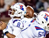 Preview 2019: Louisiana Tech. 5 Things You Need To Know, Season Prediction