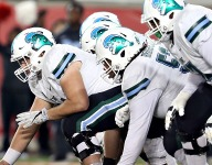 Preview 2019: Tulane. 5 Things You Need To Know, Season Prediction