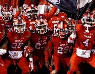 Preview 2019: Utah. 5 Things You Need To Know, Season Prediction