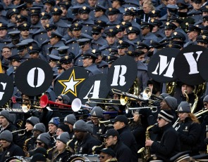 Army vs Middle Tennessee Prediction, Game Preview