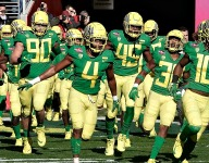 College Football News Podcast: Auburn vs. Oregon Preview with Brian Noe