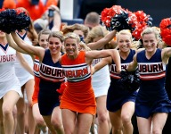 Preview 2019: Auburn. 5 Things You Need To Know, Season Prediction