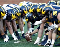 Preview 2019: Michigan. 5 Things You Need To Know, Season Prediction