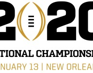 Bowl Projections, College Football Playoff Predictions: Preview 2019