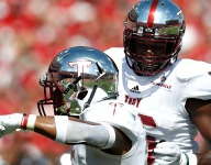 Preview 2019: Troy. 5 Things You Need To Know, Season Prediction