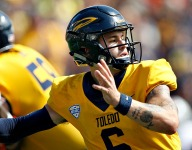 Preview 2019: Toledo. 5 Things You Need To Know, Season Prediction
