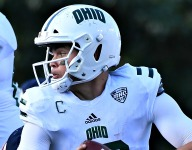 Preview 2019: Ohio. 5 Things You Need To Know, Season Prediction