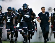 Preview 2019: Cincinnati. 5 Things You Need To Know, Season Prediction