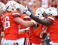 Preview 2019: Virginia. 5 Things You Need To Know, Season Prediction