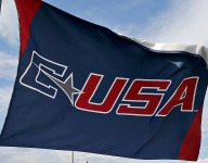 Conference USA College Football Preview 2020
