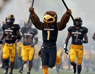 Preview 2019: Southern Miss. 5 Things You Need To Know, Season Prediction