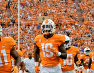 Preview 2019: Tennessee. 5 Things You Need To Know, Season Prediction