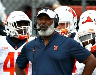 Preview 2019: Illinois. 5 Things You Need To Know, Season Prediction