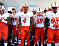 Preview 2019: New Mexico. 5 Things You Need To Know, Season Prediction